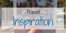 Travel Inspiration / Travel Inspiration for around the world including smaller countries. Off the beaten path travel. Unique destinations. Best Places to Travel. Luxury Travel. Cheap Travel. Budget Travel. Luxembourg. Andorra. Christmas Markets. Travel for New Years Eve. Best Beaches. Best Mountains. Best Woodland. Hidden Gems. Cheapest Cities. Cheapest Countries. Europe. Asia. Africa. North America. South America. Oceania. Antarctica. Train Travel. Bus Travel. Solo Travel. Couple Travel. Family Travel. Road trip.
