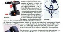 Veröffentlichungen/Anleitungen / Veröffentlichungen und Anleitungen zu den Themen Email-Emaillieren-Schmuck