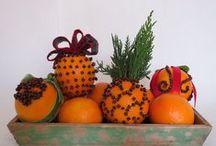 ✿⊱ Pomarańcza  ✿⊱