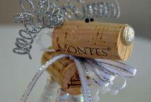 Gift Ideas for Christmas / .Ajándékötletek karácsonyra.