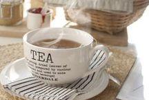 ☕ Kawa & Herbata ☕