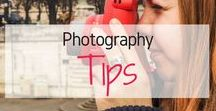 Photography Tips / Photography. Photography Tips. Photos. Pictures. Camera Bags. Camera Backpacks. Camera for Travel. DSLR. Full Frame. Micro 4/3rds. Camera Accessories. Portrait Photography. Travel Photography. Landscape Photography. Wildlife Photography. GoPro. FujiFilm Instax Polaroid. Drone. Adobe Lightroom. Adobe Photoshop. Instagram. Instagram Tips. Timelapse Photography. Lenses. Zoom Lens. Wide Angle Lens. Photo Editing. Film photography. Mirrorless Camera. Photography Hacks. Compact Cameras.