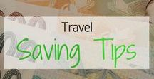Travel Saving Tips / Travel Tips. Saving Tips. Travel Saving Tips. Saving for Travel. Budget Travel. Cheap Travel. Save Money Travelling. Spend Less on Travel. Cheap Flights. Cheap Accommodation. Afford Travel. Travel on a Budget. Travel Banking. Travel for less. How to Budget for Travel. Travel Hacking. Find Money for Travel.