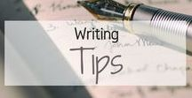 Writing Tips / Writing tips. Blog Writing tips. Short Story Writing Tips. Novel Writing Tips. Creative Process. Travel Writing. Travel Writing Tips. Digital Journalist. Online Publications that pay new writers. Writing a Novel. Publishing a Novel. Self-Publishing. Planning a Novel. How to Pitch Stories. Book Proposals. Writing Fiction. Writing Non-Fiction. How to be a travel writer. Narrative writing.