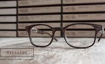 Hilarius spectacles workshop