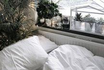 Tumblr room ideas / .Tumblr szobaberendezési ötletek.