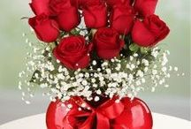 Sevgililer Günü Çiçekleri / Sevgililer günü çiçek https://www.cicekfilosu.com/cicek-gonder/sevgililer-gunu-cicekleri.html