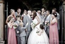 my Wedding photography... / my wedding style photography...