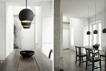 Interiors- inspiration