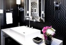 Bathroom - Love Deco