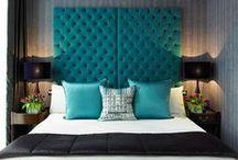 Bedroom - Love Deco