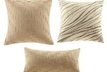 Pillows - Love Deco