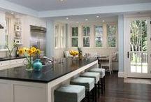 Kitchen - Love Deco