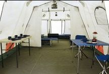 Survival Equipment - Gear for Doomsday Preppers