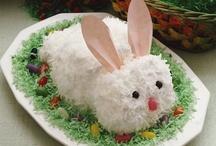 Easter / #easter