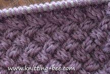 Sew Knit