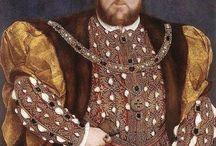 16th century Tudors &  Les Derniers Valois LDVF / Elizabethan ELizabeth I Leicester Burghley clothing