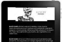 ★FOLLOW US★ / WWW.BLACKGABLE.COM