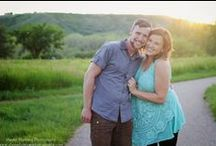 SHP - Couples / Sheree Hartung Photography's Couples Portraits