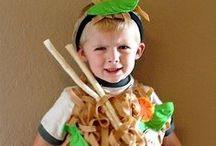 ::::: Noodles COOKBOOK