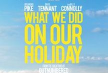 Best of British Film / A GROUP BOARD. If you'd like to add your own favourite best British films then give us a follow and we shall invite you to pin to the board too. A few house rules: 1. All pins should be a film poster. 2. Non-relevant or inappropriate pins will be removed 3. Duplicate pins may be removed. 4. No spamming! Thank you!