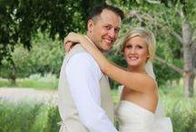 SHP - Weddings