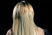 HAIR / HAIR STORIES