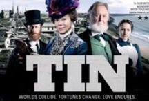 UK Cinema Releases 2015 / All the films released into UK cinemas during 2015, as they happen... from www.showfilmfirst.com