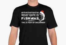 Fishing Unisex Graphic T-shirt / checkout this  great unisex Fishing t-shirt