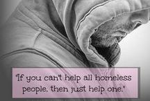 Compassion #1000speak / 1000 Voices for Compassion