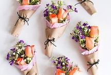 Ideas // Mother's Day 2015