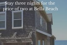 Bella Beach Special Deals / Stay on the Oregon Coast in Depoe Bay. Check back here often for special deals on extended stay or weekend vacation rentals. Visit us online at https://www.pinterest.com/bellabeach4rent/bella-beach-special-deals/ or call 866.994.7026 to learn more!