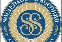Sociedade de Socorro