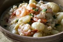 Seafood and Wine Festival / The best Seafood and Wine Festival around is in Newport, Oregon which is just about 20 minutes from Bella Beach and 30 minutes from Olivia Beach, which makes it a great time to get one of our fabulous vacation rental homes! http://www.oregoncoastcottagerentals.com/vacation-rentals-homes.asp?cat=9512