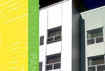 MBCI Products / All of MBCI's metal roof and wall panels are complimented by our vast selection of standard and custom paint systems. The Signature®200 and Signature®300 paint systems are backed by our 40-year limited warranty and are ENERGY STAR® approved.