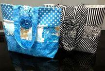 Kotid/ Bags 4 / by Eha O