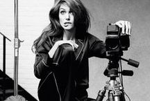 Hasselblad Life / by Hasselblad