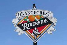 Orangecrest 92508 / Orangecrest is an upscale suburb of Riverside, CA featuring homes from 1500-6000sf. It boasts huge parks, great schools, and plenty of activities!  #Orangecrest #riverside #92508 #realestate #agent #broker