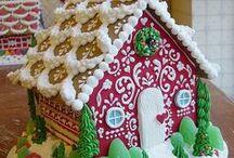 CHRISTMAS...!!!!!