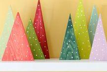 # Christmas - Crafts
