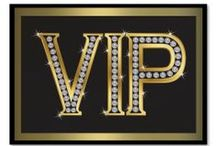 VIP: Very Important Person, Pet, Prince, Princess / I've invested so much on my VIP Products that I thought I might give them a category of their own here on Pinterest for all our Pinterest VIPS to enjoy ... : ) I have a 2nd VIP Board at the bottom of the page even. As always, thank you, and thank you for passing the word and promoting. You'll never know how much it helps right now, and how I've quickly come to love my Pinterest Friends. Thank you! www.zazzle.com/sharonrhea*