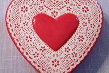 # Valentine - Diverse