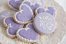 Colors - Lavender
