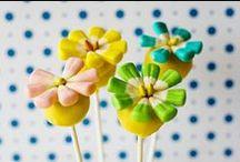 Seed Flowers