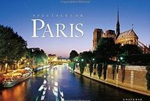 Best books on all things French