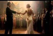Music for Weddings and Lovers ... Melt my Heart ... / Check Back Often for More  ...