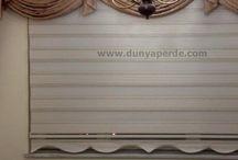 Dünya perde zebra perde modelleri / Dünya perde perde sektöründe 2002 yılından beri hizmet vermektedir istediğiniz renkte ve ölçüde sipariş verebilirsiniz... www.dunyaperde.com
