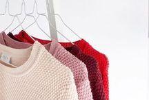 VILA   knits & cardigans