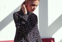 VILA   shirts & blouses