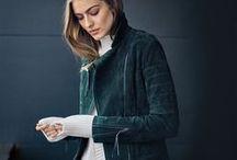 VILA   jackets & blazers